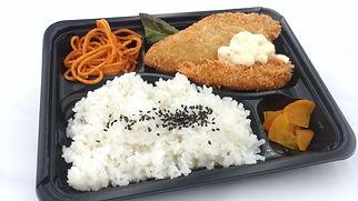 3日目 昼食.jpg