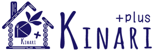 logo+文字 透過.png