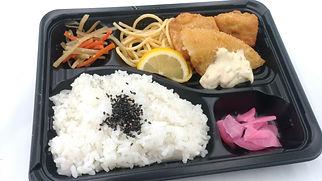 12日 昼食.jpg