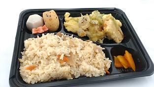 2日目 昼食.jpg