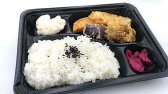 9日目 昼食.jpg