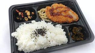13日 昼食.jpg