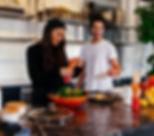 couple cooking_edited_edited.jpg