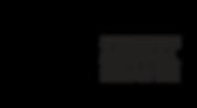 SSH_Logo_Final_H_RGB_Black_161027_v1.png