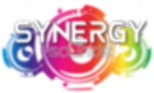 Synergy Sounds Cheer Mix