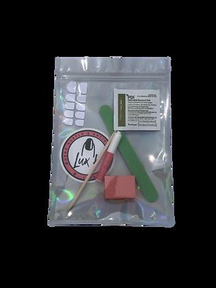 Nail Kit Refill