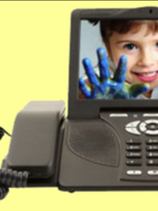 Court:Deaf Inmate Has the Right to Use Videophone