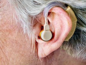 Order from Biden on sale of hearing aids