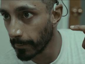 Film involving Deaf Culture gets 6 Oscar Nominations