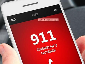 All Californians will soon be able to text 911 for help