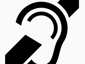 Getting to Know Hearing Loops