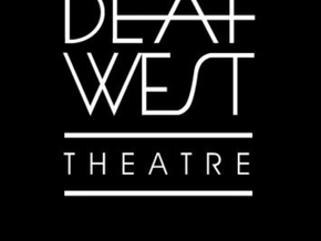 Deaf West Takes a Stand on inclusion