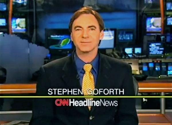 CNN on set.jpg