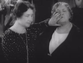 Helen Keller video