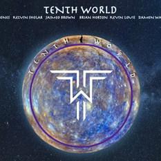 Kevin Jones & Tenth World EPK 2019