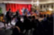 Kevin Jones Faculty Concert.png
