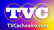 Nova Logo TVC4.png
