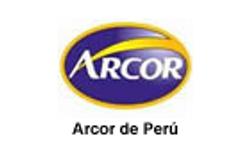 Arcor de Peru