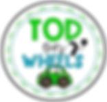 TOD On Wheels Logo.jpg
