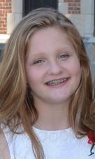 HIPP Kids: Pen Pal Program