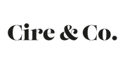 Cireco-logo_Plan de travail 1.png