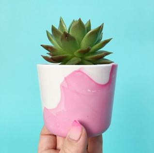 pink nail polish marbling.jpg