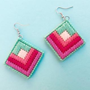 earrings flat square.jpg