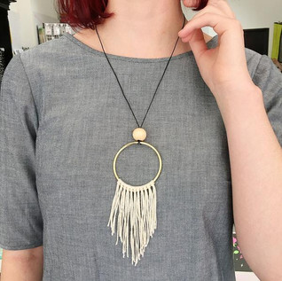 necklace_main_2_grande.jpg