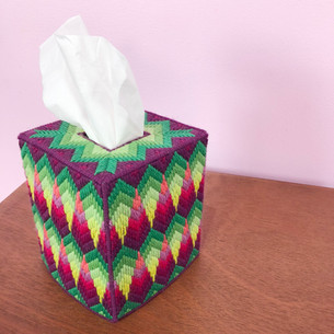 tissue box top side.jpg