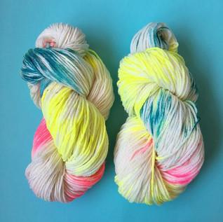 speckled yarn.jpg