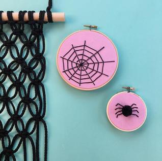 spiderweb hoops.jpg