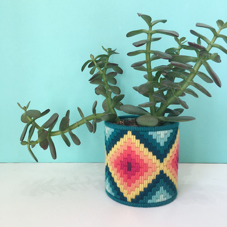 bargello planter.jpg