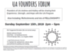 UA Founders Forum FLYER.png