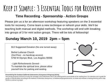 Keep it Simple Workshop (Mar 2019).png