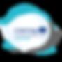csm_transfirm_logo_noir_7200770079.png