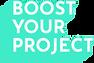 logo BYP sans baseline.png