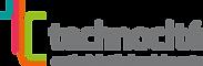logo_technocite_2015.png