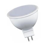 Лампа MR