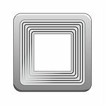 Платформа универсальная Квадрат 90-140