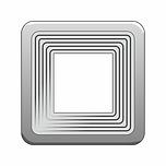 Платформа универсальная Квадрат 50-90