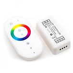 Контроллер для светодиодной ленты LED