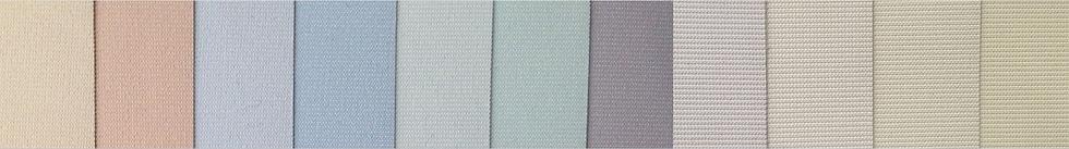 Полотна тканевые