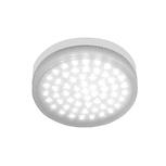 Лампа GX53