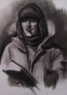 Street Evangelist 2
