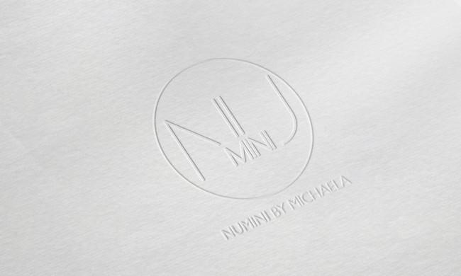 Collection 9 - Mock Up 1 - Logo.jpg