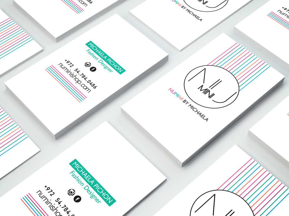 Business Card Mockup Vol.3.jpg