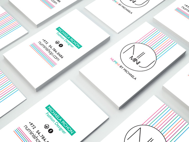 Business Card Mockup Vol.3.jpg