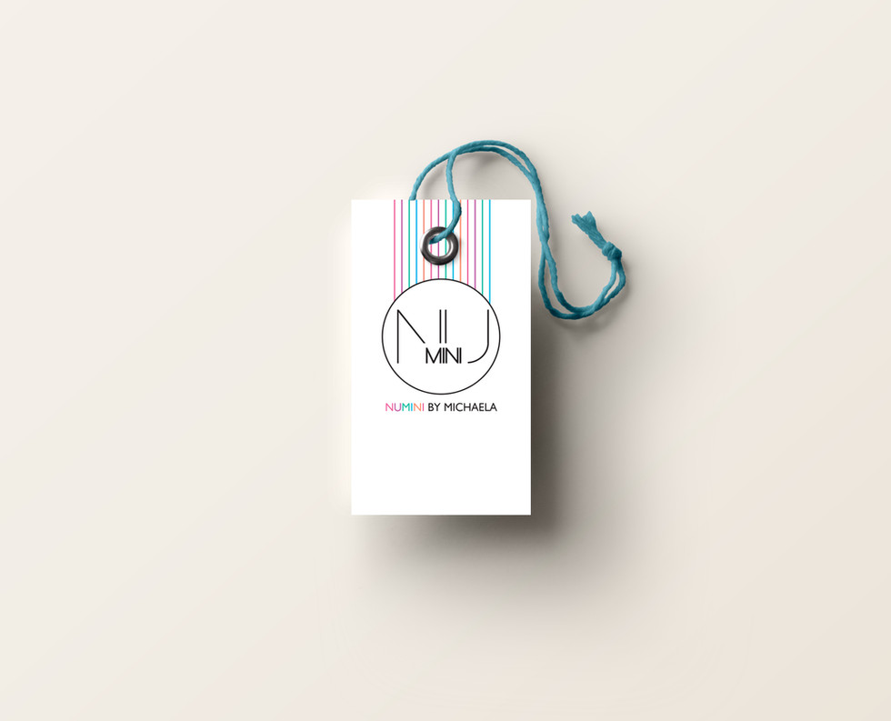 Label-Clothes-Mockup-vol-4.jpg