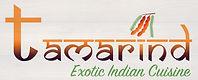 Tamarind_logo_Exotic_2021_edited.jpg