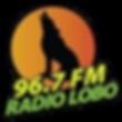 RadioLobo2.png